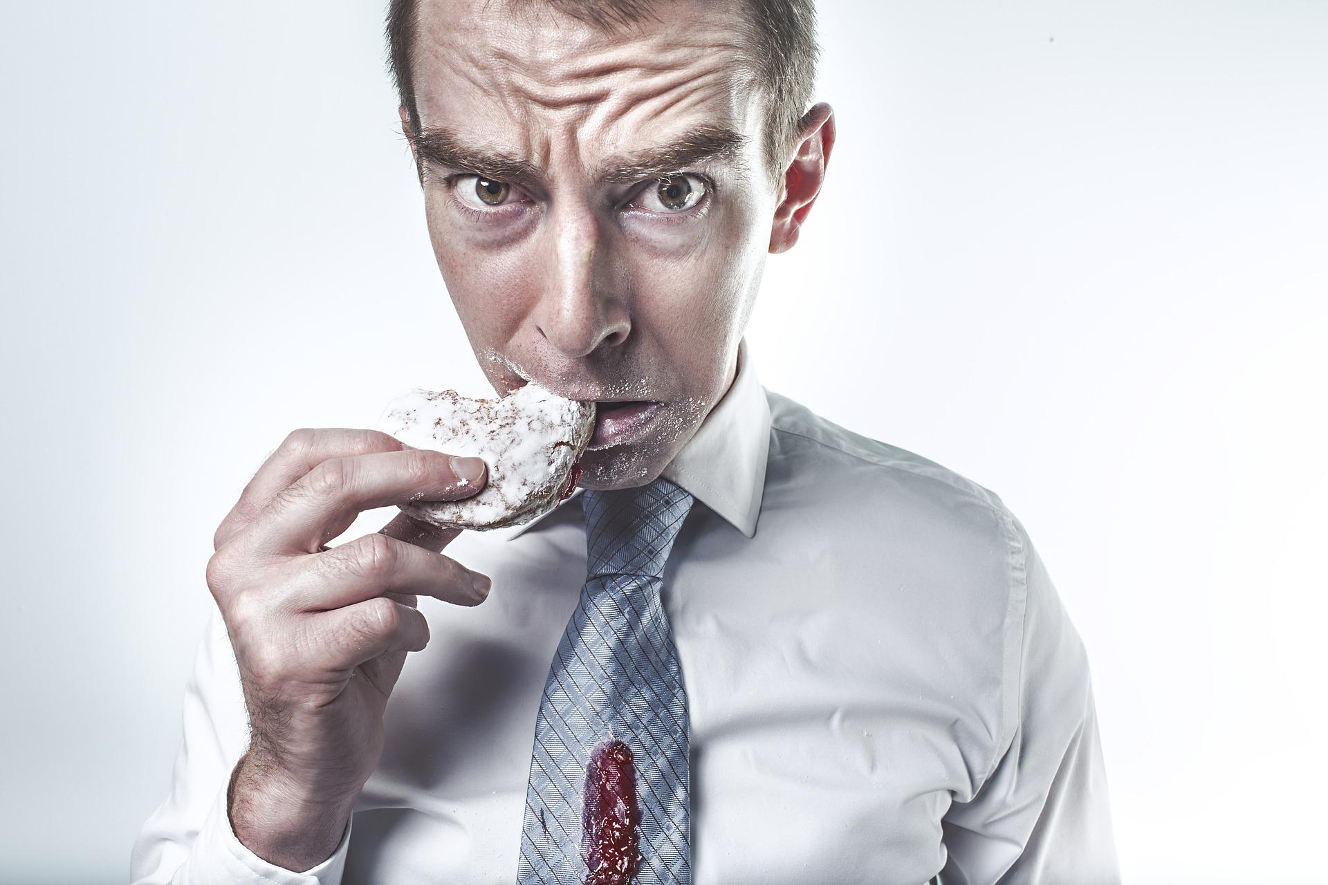 Dieta przedsiębiorcy, czyli jak nie stracić na wyjeździe służbowym