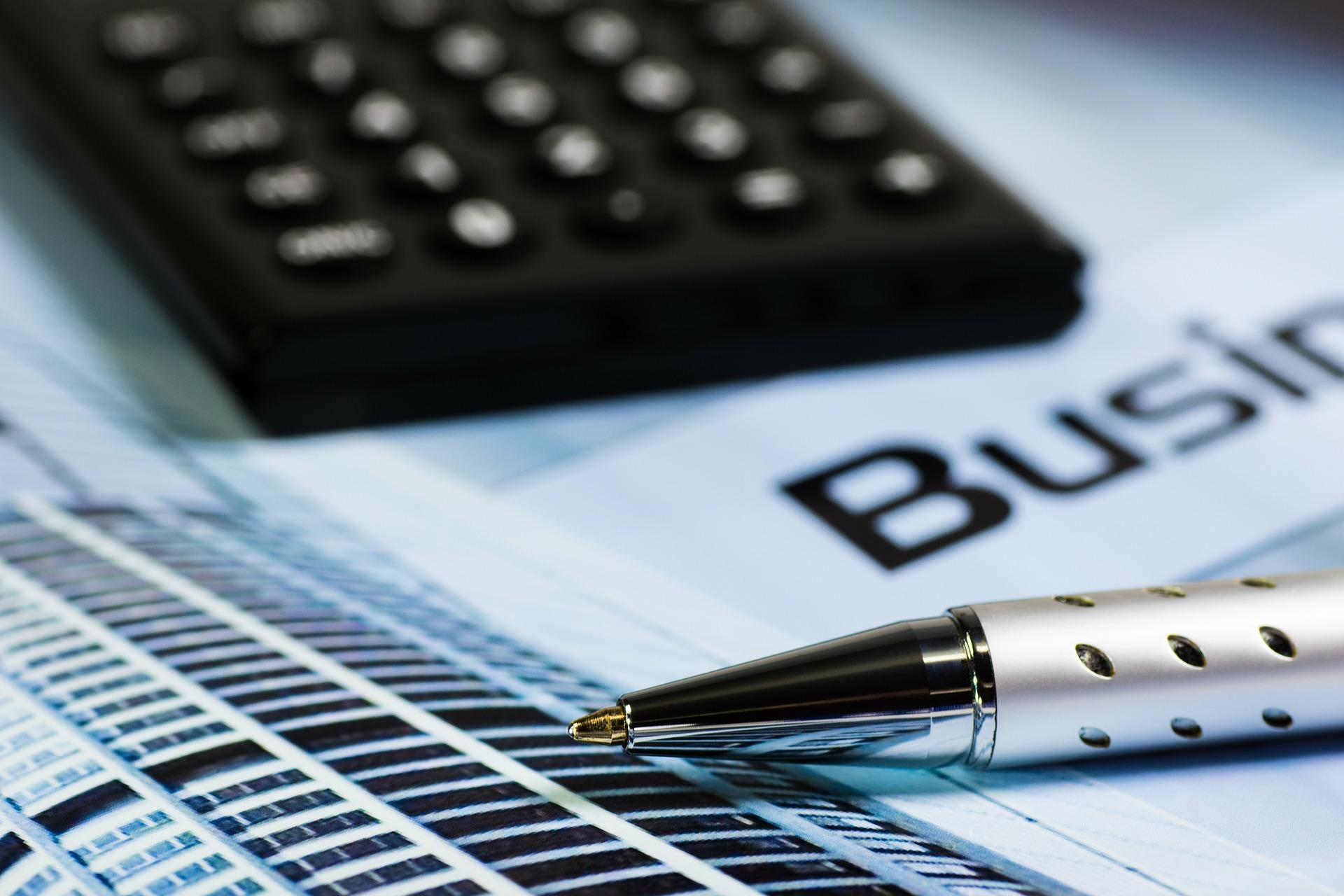 5 informacji o wystawianiu poprawnych faktur VAT