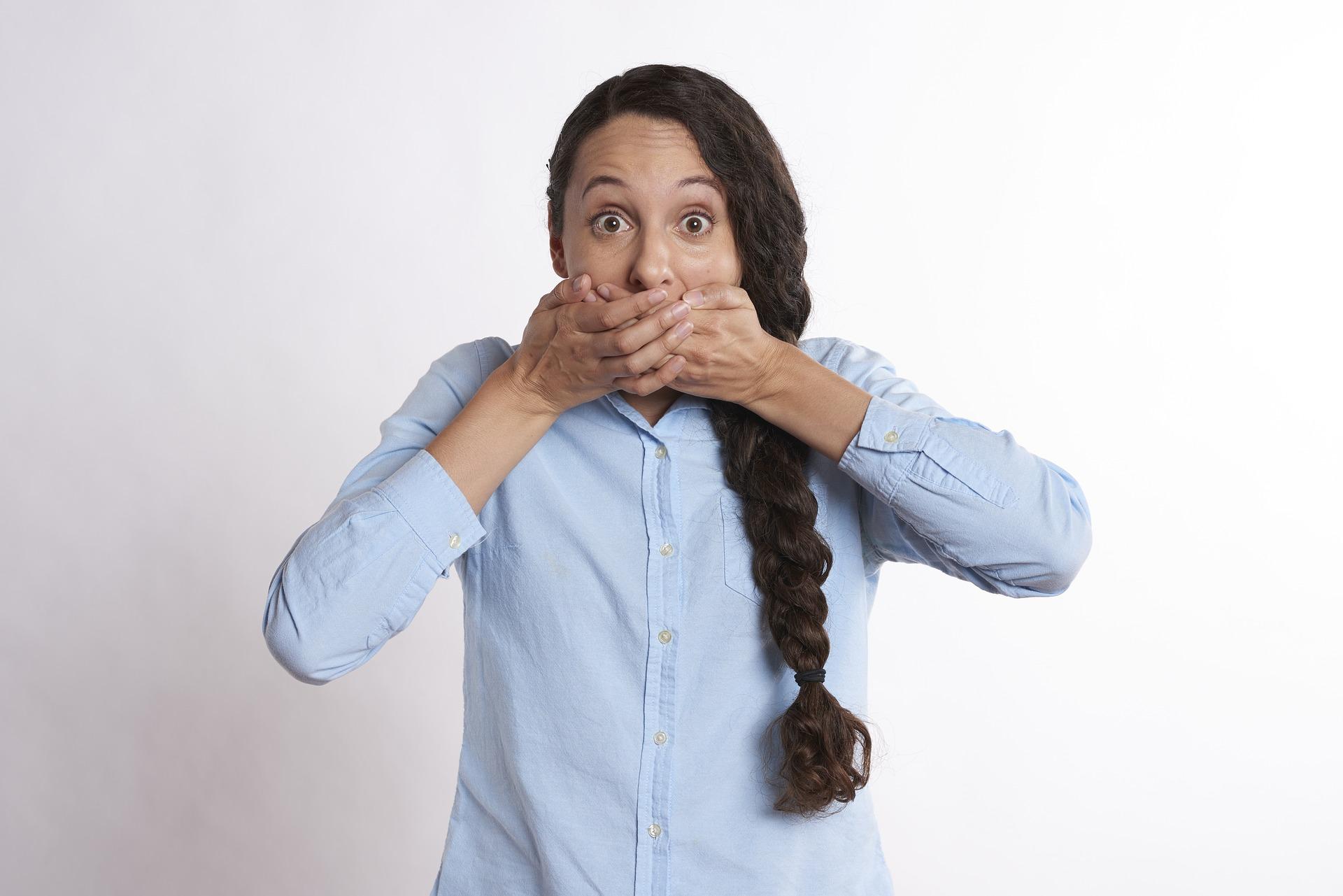 Spółka cicha – o co chodzi i gdzie tu tkwi sekret?