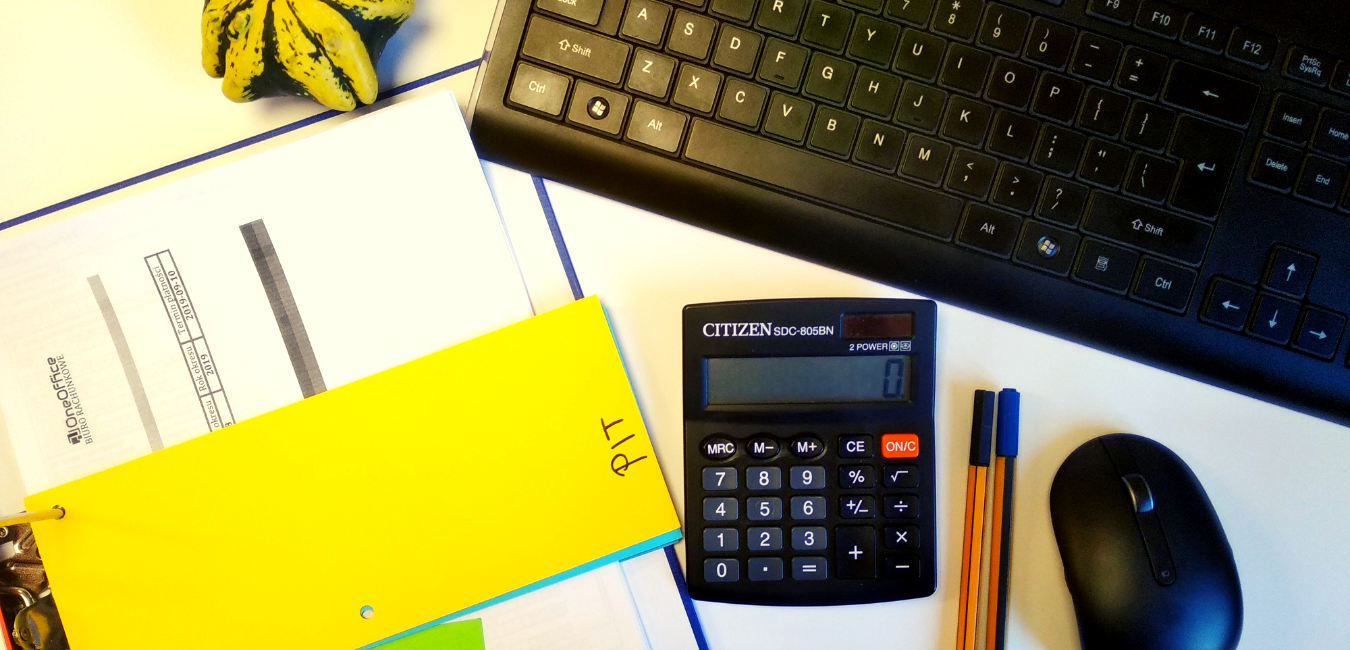 Podatek dochodowy – jak go liczyć?