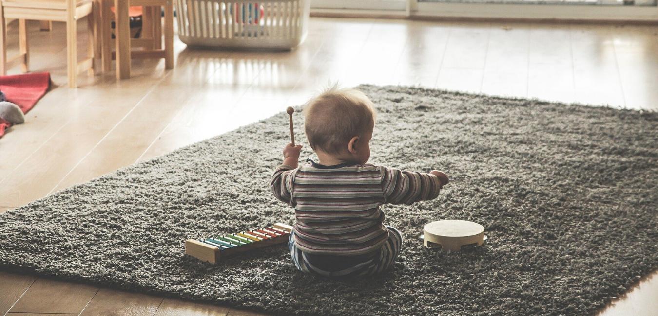 Dodatkowe dni opieki na dziecko do 8 lat